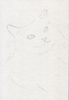 LanaGoesArt-Cat-Tutorial-Sketch_May2018